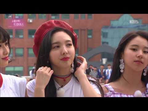ЛЛЙ ЛЙ Entertainment Weekly - МёЛЛЛК ККЁЙ ЛЛ? ОМКЛ ЛКБО. 20180420