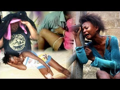 So Sad      Lebanese Boss Allegedly Beaten And Raped 19 Year Old