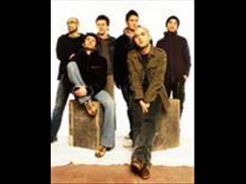 Immagine della canzone Nuvole e lenzuola di Negramaro