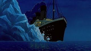 Video The Legend of the Titanic: An Animated Classic (Trailer) MP3, 3GP, MP4, WEBM, AVI, FLV Juni 2018