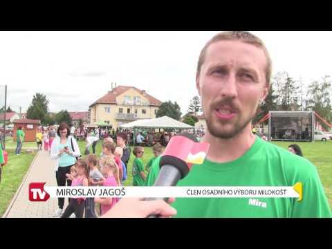 TVS: Veselí nad Moravou 16. 8. 2016