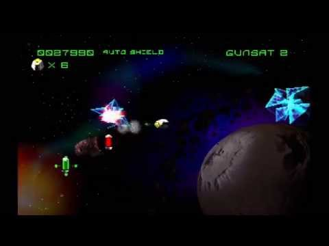 asteroids playstation cheats