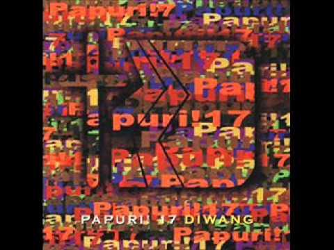Papuri Singers   11 Kaya Simulan Mo Na