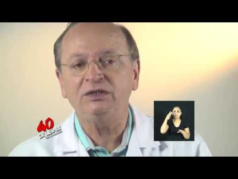 Dr. Ubiali Prefeito 29/08/2016