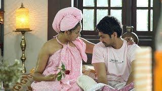 "Video ""ഇതാരപ്പാ.. രതിനിര്വേദത്തിലെ രതിച്ചേച്ചിയോ..?"" | Nishan | Mridula Murali MP3, 3GP, MP4, WEBM, AVI, FLV April 2018"