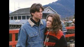 Video Perdidos en Alaska (1996) [Castellano] MP3, 3GP, MP4, WEBM, AVI, FLV Januari 2019