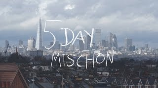 5 Day Mischon - Documentary