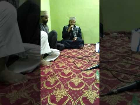 Video zikre aaqa se seena by omee qaudri download in MP3, 3GP, MP4, WEBM, AVI, FLV January 2017