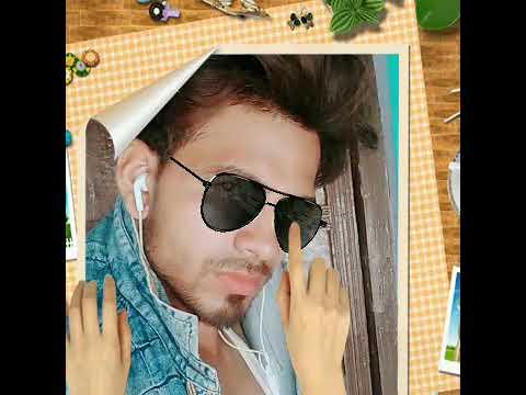 Kalchina 786 NOMAN KHAN
