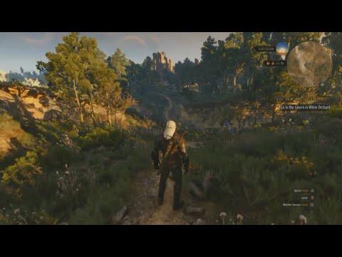 sunrise pc game