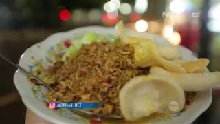 Video Sensasi Baru Nasi Goreng Kuah Tongseng yang Enak Banget MP3, 3GP, MP4, WEBM, AVI, FLV Oktober 2018