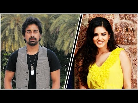 Exclusive | Splitsvilla 9 | Rannvijay Singh In All Praise For Co-host ...