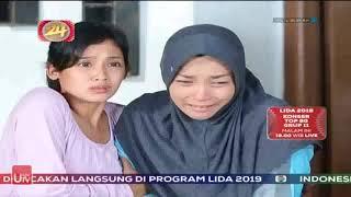 Video Penjual Kue Keliling Mengejar Impian Menjadi Dokter MP3, 3GP, MP4, WEBM, AVI, FLV Februari 2019