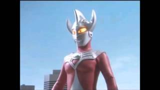 Video Ultraman Taro New Theme Song MP3, 3GP, MP4, WEBM, AVI, FLV Mei 2018