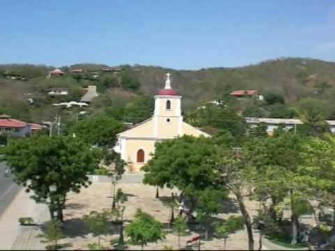 Video of La Terraza