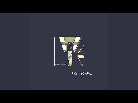 I Like It (Instrumental)