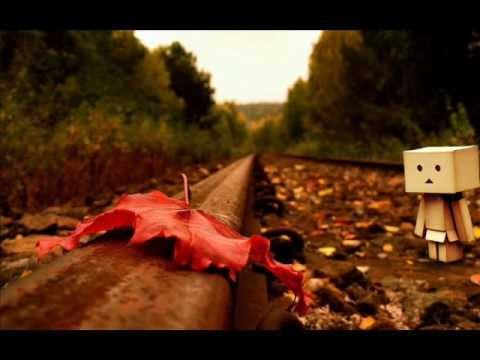 Download Lagu Threesixty - Sampai Nanti (Acoustic) Music Video