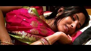 XxX Hot Indian SeX Aunty First Night Scene Tamil Movie Romantic Movie Scenes .3gp mp4 Tamil Video
