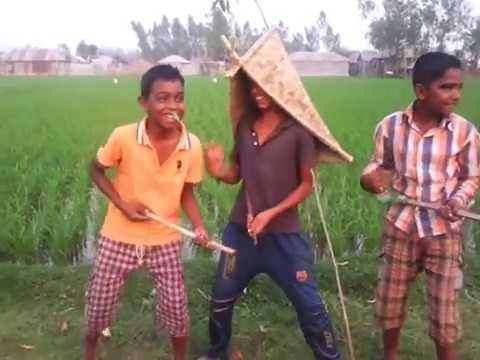 Video hasahasi danch and song download in MP3, 3GP, MP4, WEBM, AVI, FLV January 2017