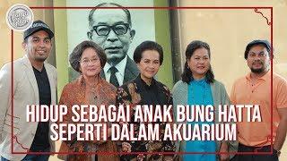 Video Tompi & Glenn Part 1 - Teladan Bung Hatta, Proklamator Bangsa MP3, 3GP, MP4, WEBM, AVI, FLV November 2018