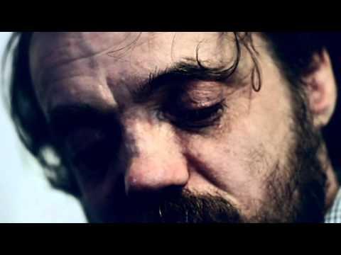 Cheval Blanc – «Les Amants Morts»