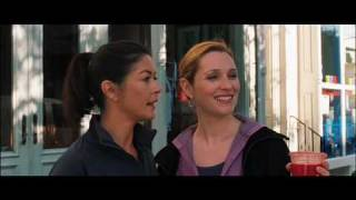 Nonton The Rebound  2009  Trailer Film Subtitle Indonesia Streaming Movie Download