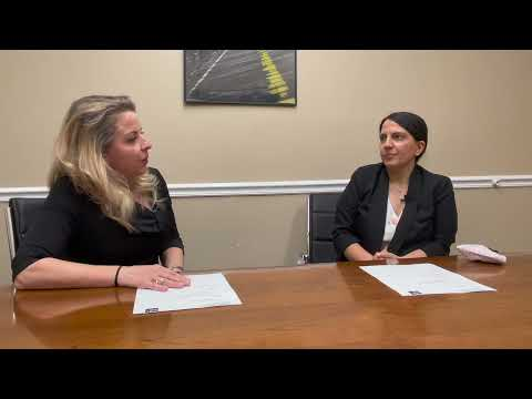 Off The Record – Social Security Disability: How The Process Has Changed Since COVID-19 video thumbnail