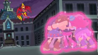 Nonton My Little Pony Equestria Girls   Transformation  Hd  Film Subtitle Indonesia Streaming Movie Download