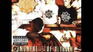 Gang Starr - Make 'em Pay