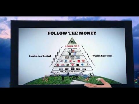 come funziona il sistema bancario - banche e potere