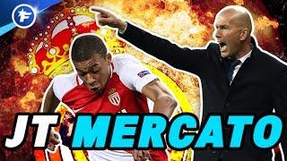 Du lundi au vendredi, Foot Mercato vous propose de faire un rapide tour d'horizon des principales actualités transferts de la journée. Les infos en France Accord ...