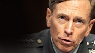 Giám đốc CIA từ chức. Kỹ nghệ phim sex dọa kiện Los Angeles County