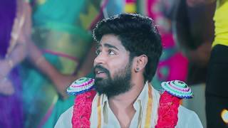 Sembarathi - Indian Tamil Story - Episode 2 - Zee Tamil TV Serial - Best Scene