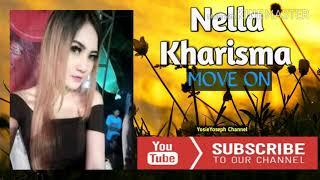 Move On - Nella Kharisma