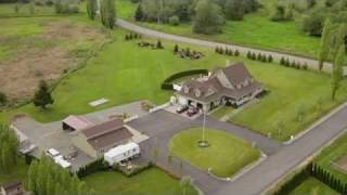 Mount Vernon (WA) United States  City new picture : Washington State - Mount Vernon - Horse Property For Sale