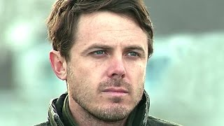 Nonton MANCHESTER BY THE SEA Trailer (Casey Affleck, 2016) Film Subtitle Indonesia Streaming Movie Download