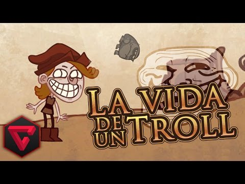 iTowngameplay, - JAJAJA, me ha encantado este juego, una historia muy divertida sobre un niño un poco troll, donde se mezcla la fantasía de los cuentos más famosos, y las fec...