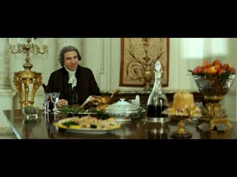 The Duchess | PREVIEW | This Mutton Tastes Funny | Pathe