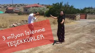 Video MÜKEMMEL BİR OYUN -KOCAMİSSİN- MUSTAFA TERECİ MP3, 3GP, MP4, WEBM, AVI, FLV November 2018
