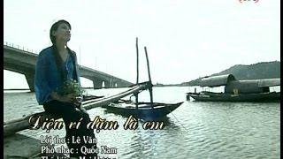 Điệu ví giặm là Em - Tác giả tác phẩm - Mai Hương - Sao Mai 2013