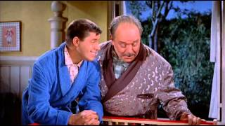 Video Rock a Bye Baby 1958 Jerry Lewis Dean Martin Full Length Comedy Movie MP3, 3GP, MP4, WEBM, AVI, FLV September 2019