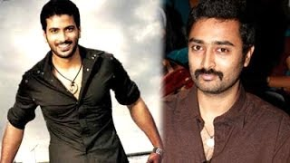 Upcoming Horror Thrillers in Tamil  20-01-2014 - Tamil cine news