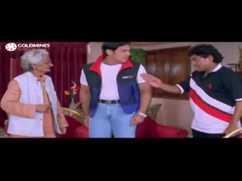 Video Joru Ka Ghulam is funny video download in MP3, 3GP, MP4, WEBM, AVI, FLV January 2017