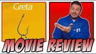Greta (2019) - Movie Review