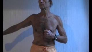 6 Grossir Les Seins.wmv,develop Chest,breast Enlargement