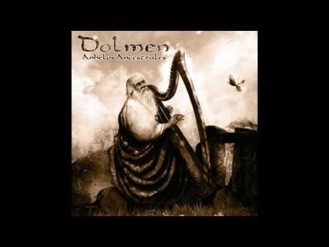 DOLMEN - Dolmen online metal music video by DOLMEN