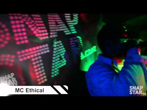 Various - Aotearoa Hip Hop Vol. 1