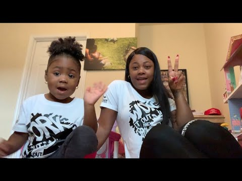 Family quotes - JAYDES BOOK REVIEW (FT ALL NATURAL FITNESS)