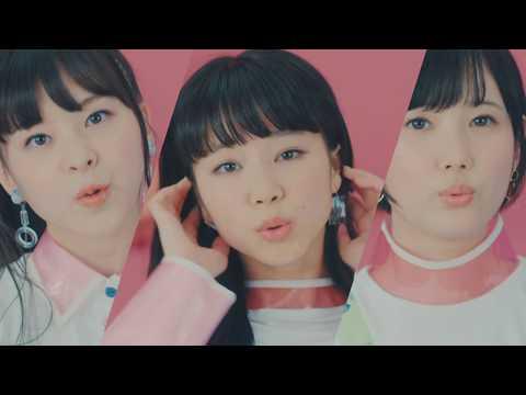 , title : 'MELLOW MELLOW「マジックランデブー」MV'