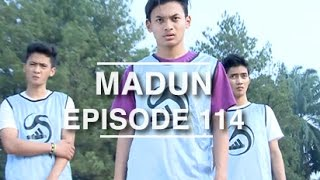 Video Madun - Episode 114 MP3, 3GP, MP4, WEBM, AVI, FLV Juli 2018